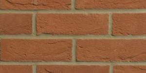FORTERRA Autumn Glow - Eco Stock Brick