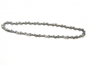 Replacement Chainsaw Chain  B-DA6154