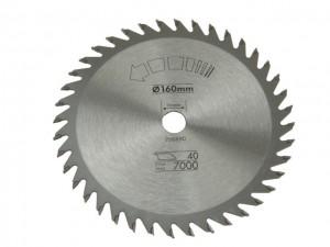 TCT Circular Saw Blade  B-DX13105