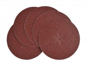 Sanding Discs 125mm  B-DX32640