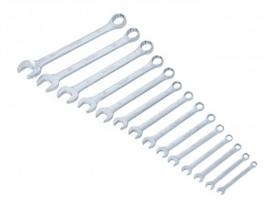 Combination Spanner Set Metric
