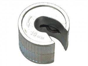 Pipe Slic