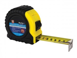 Broad Buddy Pocket Tape  B-S33100