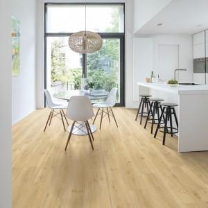 QUICK STEP VINYL FLOORING (LVT) Drift Oak Beige  BAGP40018