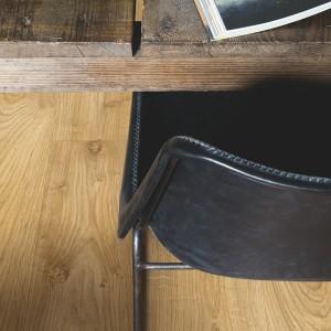 QUICK STEP VINYL FLOORING (LVT) Cottage Oak Natural  BAGP40025