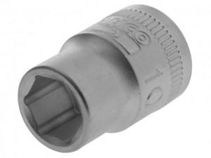 Hexagon Socket Metric Series SBS60 1/4in Drive