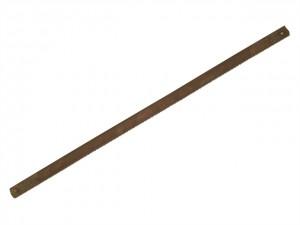 228 Junior Saw Blades  BAH22832