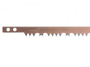 23 Series Raker Tooth Bowsaw Blade  BAH2321