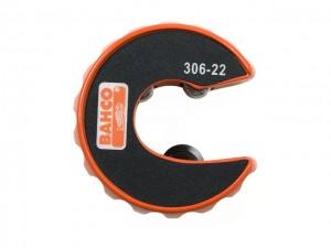 Slice Tube Cutter  BAH30622