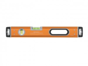 Magnetic Box Level 466-M  BAH466400M