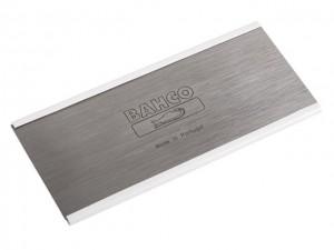 474 Rectangle Cabinet Scraper  BAH474125060