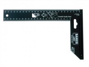 9045-B Try Square  BAH9045B200