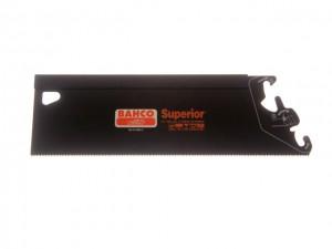 ERGO Handsaw System - Superior Blade