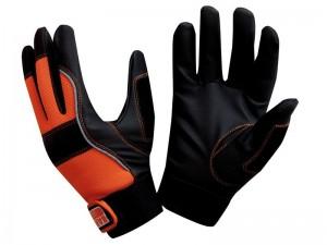 Production Gloves  BAHGL0088