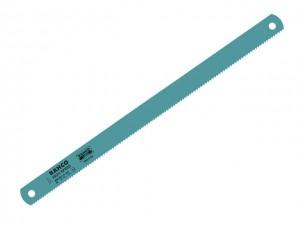 3802 HSS Power Blade