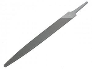 Warding Smooth Cut File Un-Handled  BAHWB6