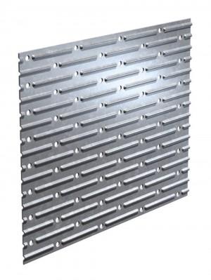 EXPAMET METALWORK - BAT-U-Nail Plates