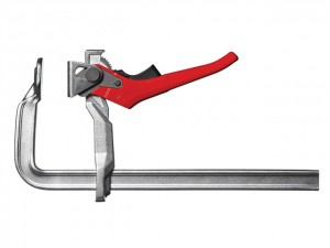 GH Lever Clamp