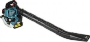 MAKITA BHX2501 Petrol Blower Inc Vac Attachment Power Tool  MAKBHX2501