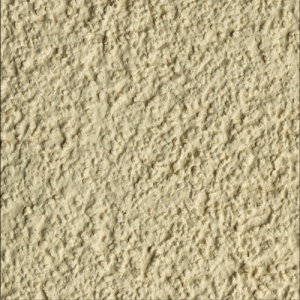 K REND Cladding Thin Coat - Biscuit