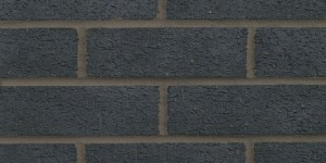 FORTERRA Blue Rustic Brick 73mm - Butterley Range