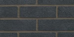 FORTERRA Blue Rustic Brick - Butterley Range
