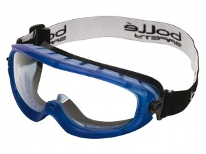 Atom Safety Goggles  BOLATOFAPSI