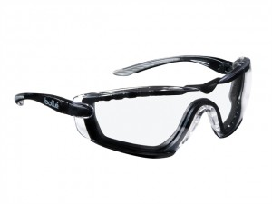 COBRA PSI Safety Glasses  BOLCOBFTPSI