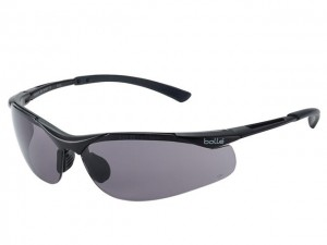 CONTOUR Safety Glasses  BOLCONTPSF