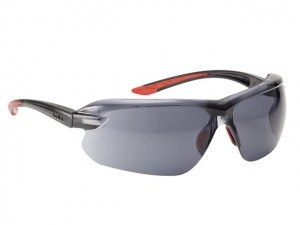 IRI-S Platinum Safety Glasses  BOLIRIPSF