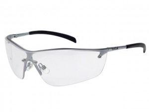 SILIUM Safety Glasses  BOLSILPSI
