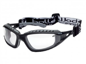 Tracker Safety Goggles  BOLTRACPSI