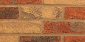 FORTERRA Boxhill Meld - Eco Stock Brick