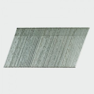 FirmaHold Angled Brad S/S 16x50mm 2000 - NAILS