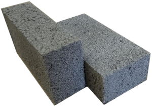 CONCRETE BLOCKS - Lightweight Coursing Brick