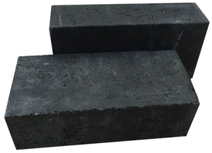 CONCRETE BLOCKS - Concrete Engineering Brick