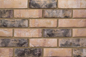 IBSTOCK 65mm NEW IVANHOE CREAM BRICK OFF SHADE [IBSA0805L]  - Priced per 1000