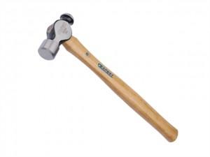 Ball Pein Hammer  BRIE150108B