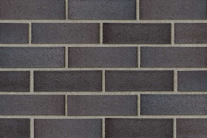 Brunel 65mm Blue Smooth - Perforated Brick [IBSBRBSM]