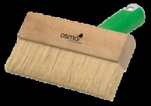 OSMO Flooring Brush