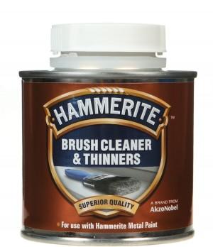 Hammerite Brush Cleaner & Thinners