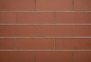 Imperial Brick Imperial Accrington Smooth Red Class A Brick Slip