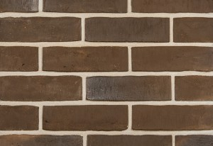 Imperial Brick Antique Multi Waterstruck Brick Slip
