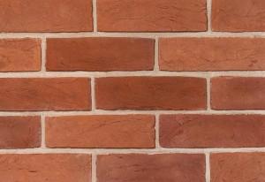 Imperial Brick Camberley Blend Brick Slip