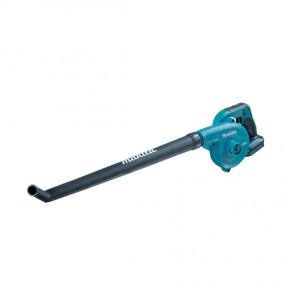 MAKITA 18V DUB183Z LXT Blower NAKED Power Tool  MAKDUB183Z