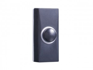 79 Series Wired Doorbell Additional Chime Bell Push  BYR7900