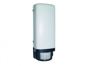 ES88 Security Light with PIR  BYRES88