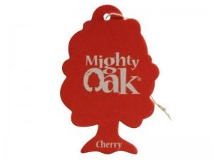 Mighty Oak Air Freshener  C-PRED001