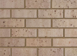 IBSTOCK BRICKS - Tradesman Light 73mm