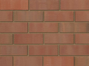 IBSTOCK BRICKS - Tradesman Rustic Blend 73mm